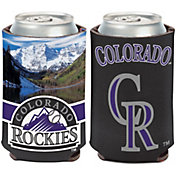 WinCraft Colorado Rockies Coors Field Can Cooler
