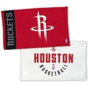 WinCraft Houston Rockets 2017 Bench Towel