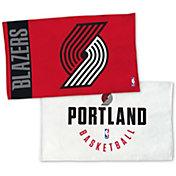 WinCraft Portland Trail Blazers 2017 Bench Towel