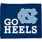 WinCraft North Carolina Tar Heels Rally Towel