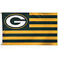 WinCraft Green Bay Packers 3' x 5' Flag