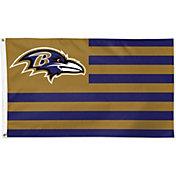 WinCraft Baltimore Ravens 3' x 5' Flag