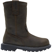 d1acbbc56d7 Wolverine Clothing & Boots | Field & Stream