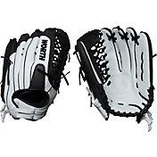 Worth 12.75'' Legit Series Slow Pitch Glove