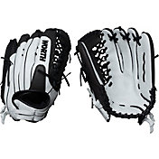 Worth 12.75'' Legit Series Slow Pitch Glove