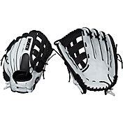 Worth 13'' Legit Series Slow Pitch Glove