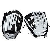 Worth 14'' Legit Series Slow Pitch Glove