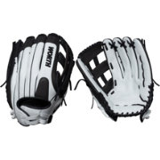 Worth 14'' Legit Series Slow Pitch Glove