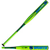 Worth EST Comp USSSA Slow Pitch Bat 2017