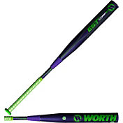 Worth EST Comp XL ASA Slow Pitch Bat 2017