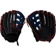 Worth 13'' XT Extreme Series Slow Pitch Glove