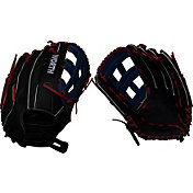 Worth 14'' XT Extreme Series Slow Pitch Glove