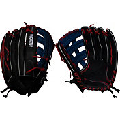 Worth 15'' XT Extreme Series Slow Pitch Glove