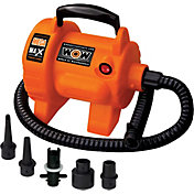 Product Image WOW Water Sports Mega Max Power Pump