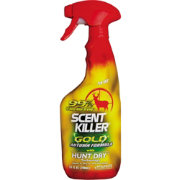 Wildlife Research Scent Killer Gold Autumn Formula Spray