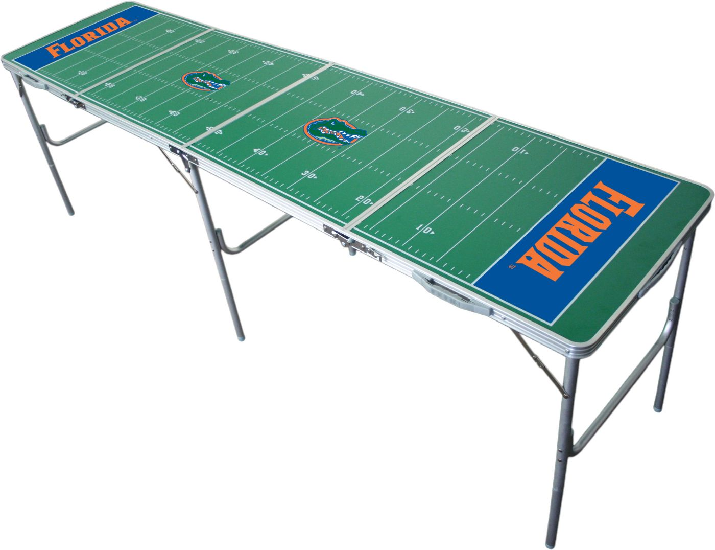 Wild Sports Florida Gators Tailgate Table