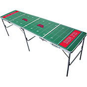 Wild Sports Ole Miss Rebels Tailgate Table