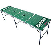 Wild Sports Michigan State Spartans Tailgate Table