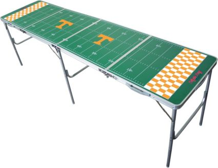 Wild Sports Tennessee Volunteers Tailgate Table