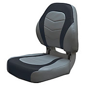 Wise Torsa Pro II Fishing Boat Seat