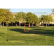 Heater Big Play 8' x 7' Sports Net