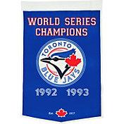 Toronto Blue Jays Dynasty Banner