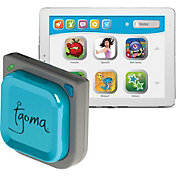 Springfree Trampolines tgoma Games System - Medium Oval Trampoline