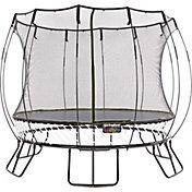 Springfree Trampoline 10' Medium Round Trampoline