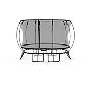 Springfree Trampoline 8' x 11' Medium Oval Trampoline