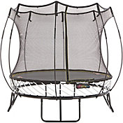 Springfree Trampoline 8' Compact Round Trampoline