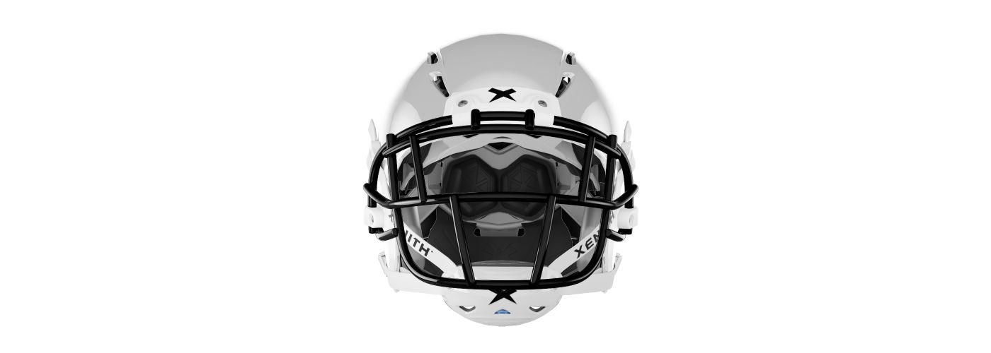 Xenith Youth Epic+ Custom Football Helmet