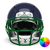 Xenith Youth Epic+ Custom Football Helmet