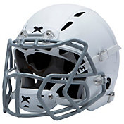Xenith Youth Epic+ Football Helmet w/ Prime Facemask