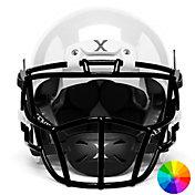 Product Image Xenith Youth X2E+ Custom Football Helmet ad2f7b55fcd