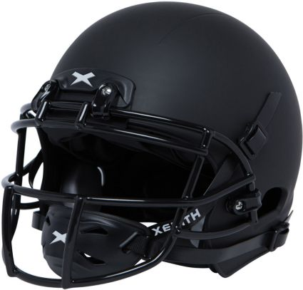Xenith Youth X2e Football Helmet Noimagefound