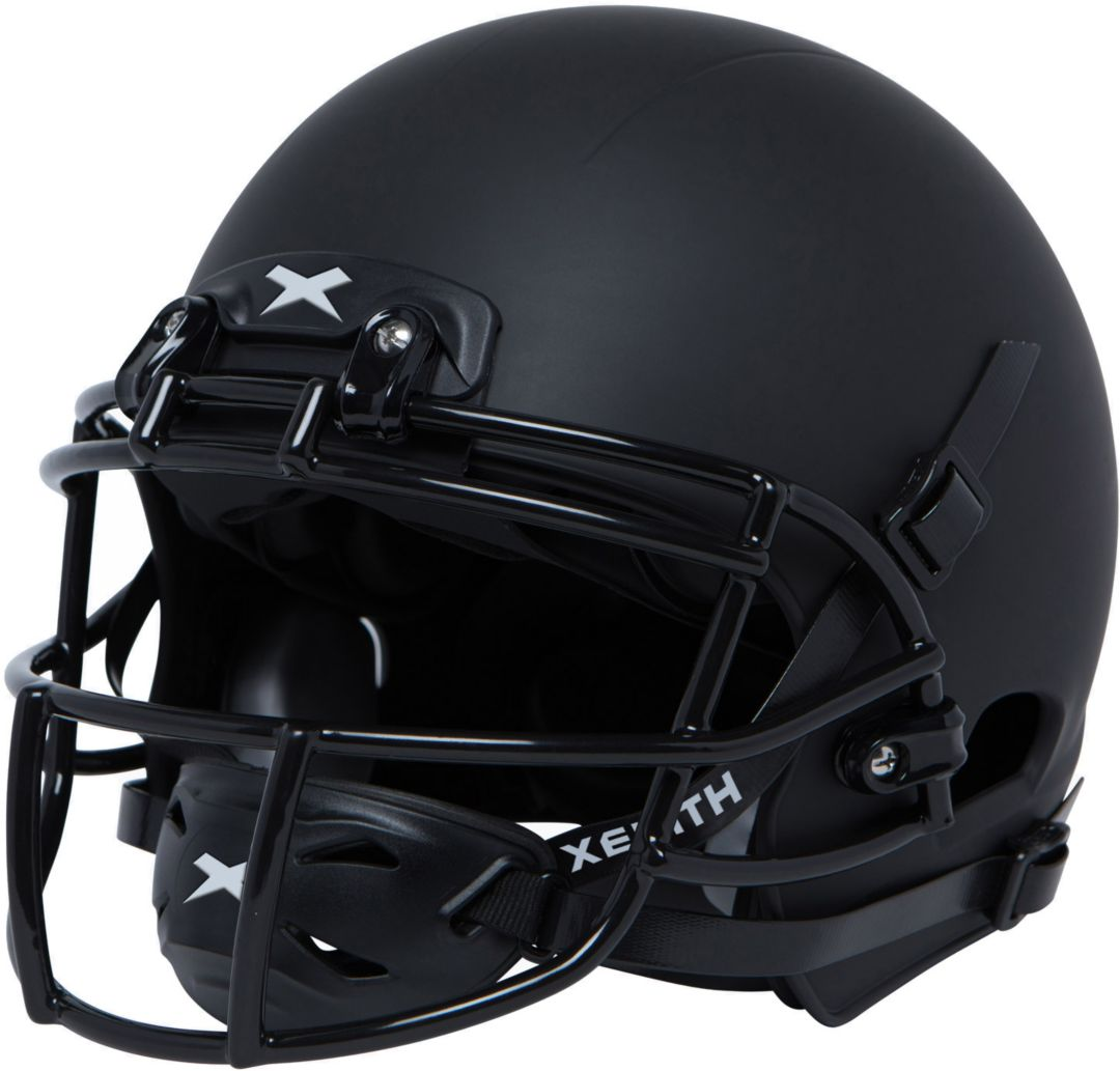 a511e1d4438 Xenith Youth X2E+ Football Helmet | DICK'S Sporting Goods