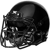 Xenith Youth X2E+ Football Helmet with Prime Facemask