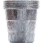 Traeger 5-Pack Bucket Liners