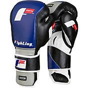 Fighting Sports S2 Gel Fierce Bag Gloves