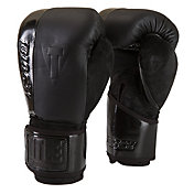 TITLE Boxing Blast Training Gloves