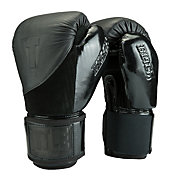 TITLE Boxing Blitz Fit Boxing Gloves