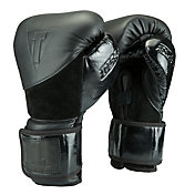 TITLE Boxing Blitz Bag Gloves