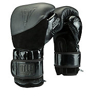 TITLE Boxing Blitz Weighted Bag Gloves