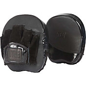 TITLE Boxing Blitz Micro Mitts