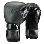 TITLE Boxing Fierce Training Gloves