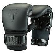 TITLE Boxing Pro Bag Gloves