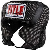 TITLE Boxing Classic Power Air Headgear