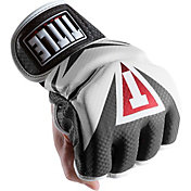 TITLE Boxing Command Pro MMA Fight Gloves