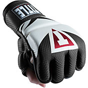 TITLE Boxing MMA Command Training Gloves