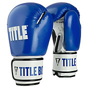 TITLE Boxing Vengeance Youth Boxing Gloves